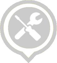 Servicio oficial